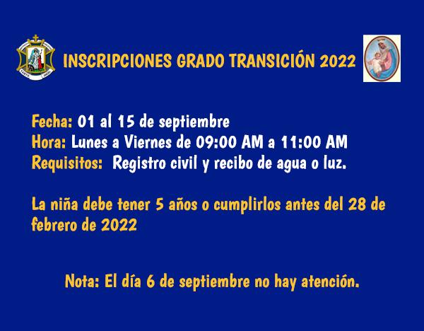 transicion-2022